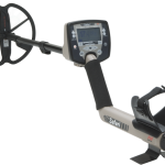 Safari-Metal-Detector-LHS
