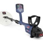 gpz-7000-minelab-best-metal-detector-left-view_2