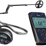 xp-deus-wireless-metal-detector-components